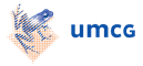umcg-logo
