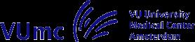 vumc-logo