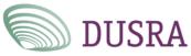 Nederlandse Vereniging voor Verouderings Onderzoek Logo
