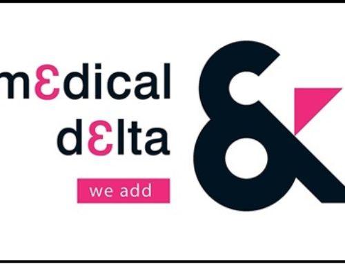 Forse impuls voor zorgtechnologisch onderzoek in de Medical Delta